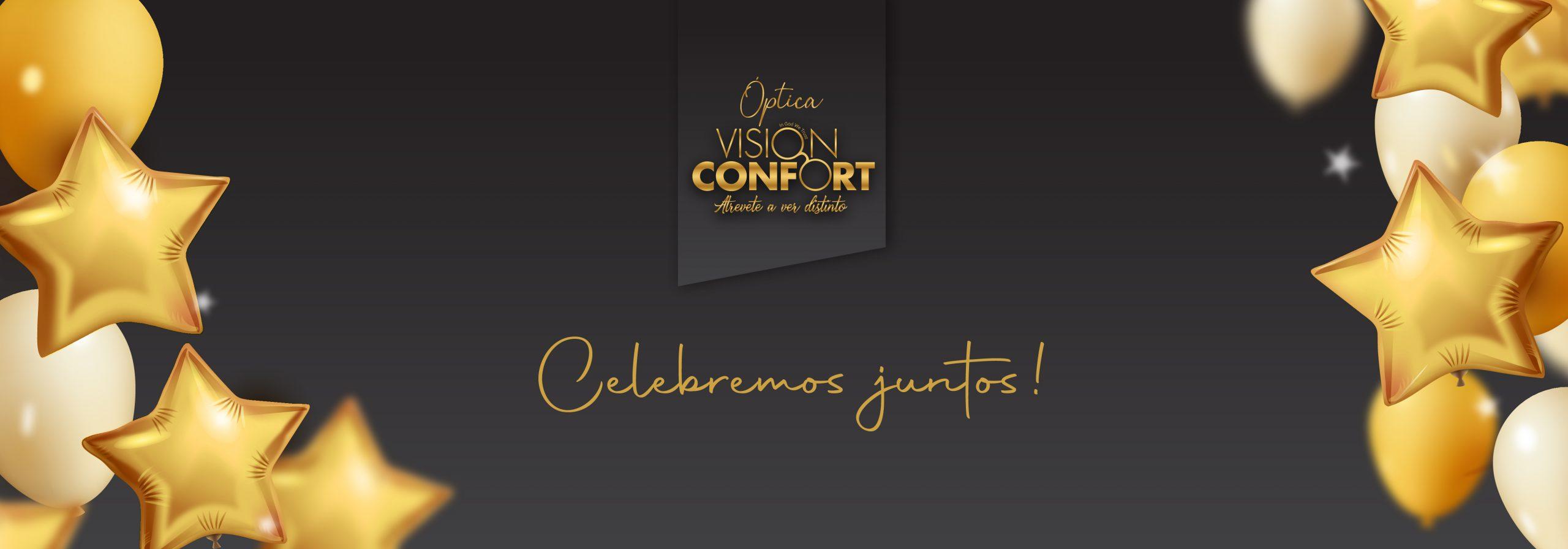 VISION CONFORT- web-04