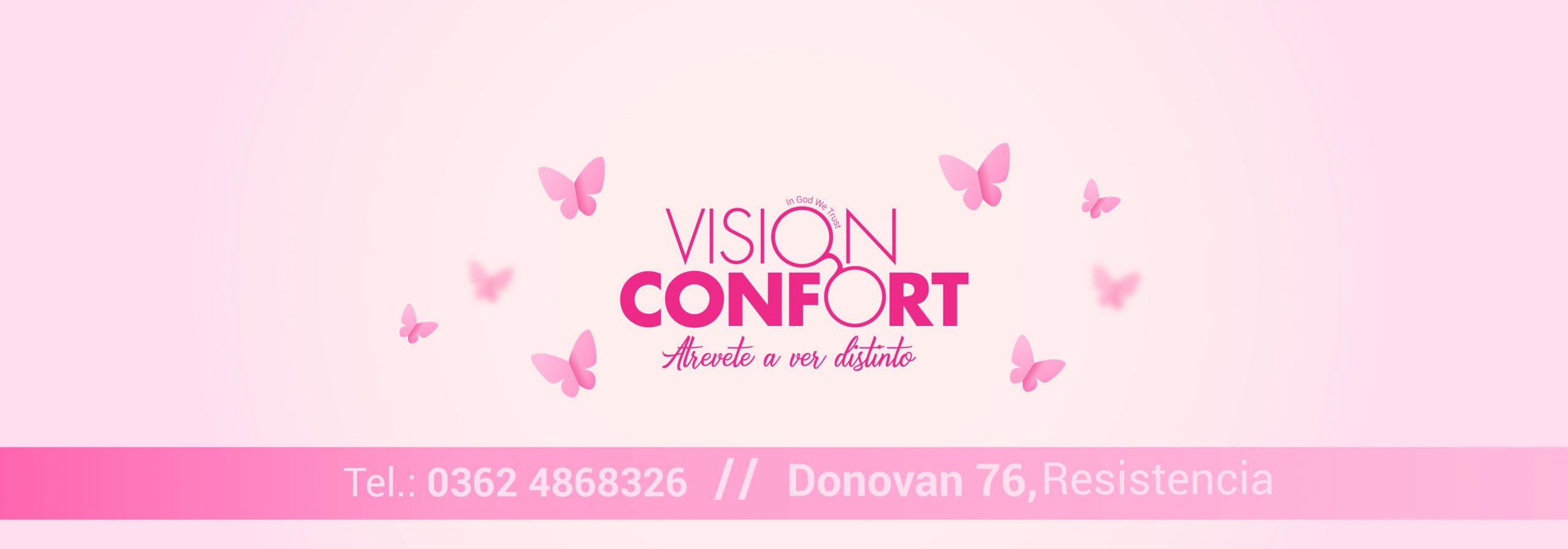 VISION CONFORT- web-03